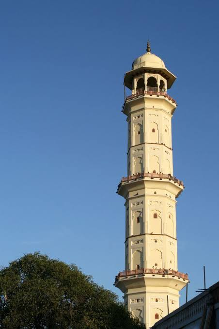 Top 10 Things to do in Jaipur