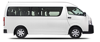 Delhi To Agra Taxi Tempo Traveler 15 Seater
